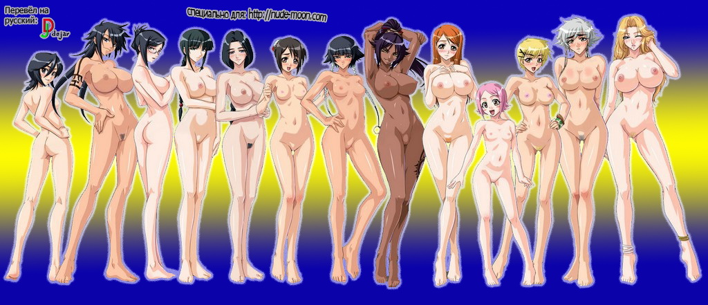 hairy-snatch-bleach-nude-female-characters-having-man-sex